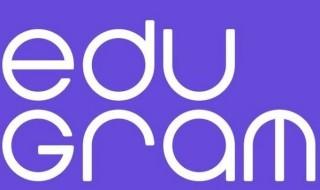 EduGram