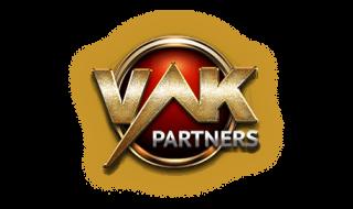 VLK Partners