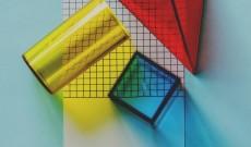 ТОП-5 сервисов для самостоятельного создания креативов