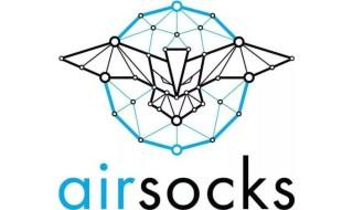 Airsocks – мобильные прокси