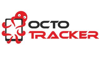 OctoTracker – трекер для арбитражников