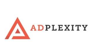 AdPlexity – сервис мониторинга рекламы