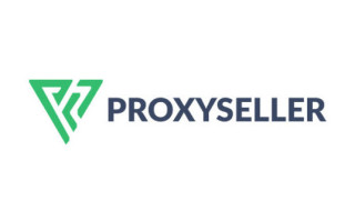 Proxy Seller – сервис аренды прокси