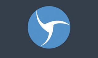 Linken Sphere – антидетект браузер