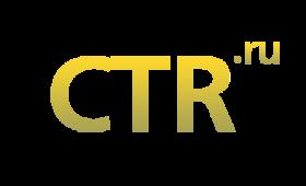 CTR.ru