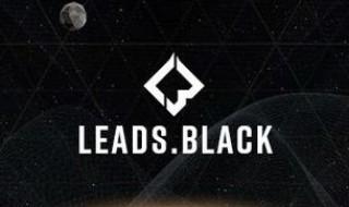 Leads Black