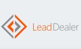 LeadDealer
