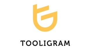 Tooligram – сервис для раскрутки Instagram