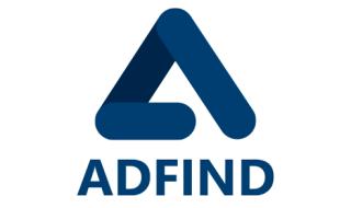 Adfind – спай сервис push-уведомлений