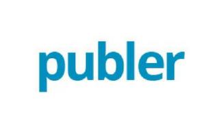 Publer Pro – сервис мониторинга рекламы