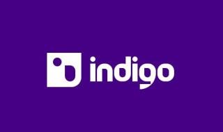 Indigo – антидетект браузер