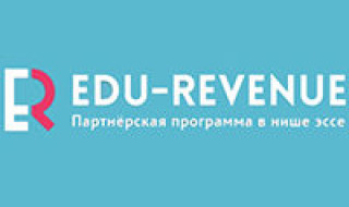 Edu Revenue