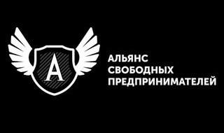 Партнерка АСП