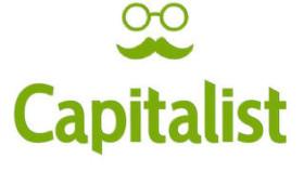 Capitalist – платежная система