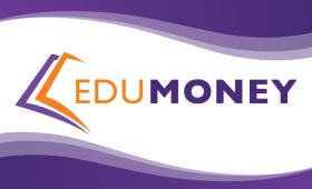 Edu-Money