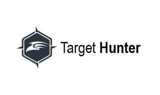 Таргет Хантер – платформа для парсинга целевой аудитории