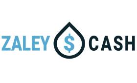 ZaleyCash – сервис для пополнения баланса в рекламных сетях