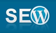 SEO плагины для WordPress – обзор лучших