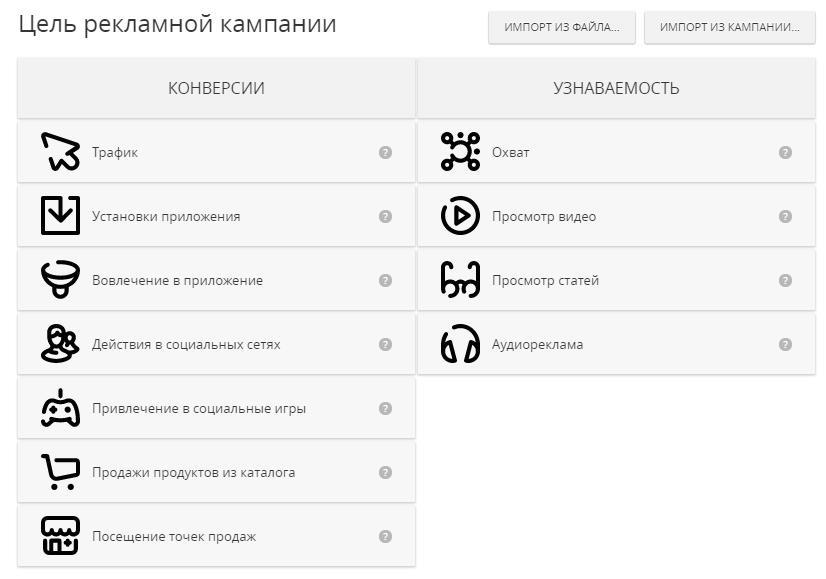 Как разместить рекламу в Одноклассниках: гайд по продвижению в соцсети